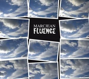 marcjean-fluence-1
