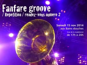 fanfare-Groove-couleur