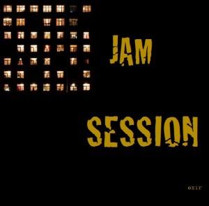 session jazz